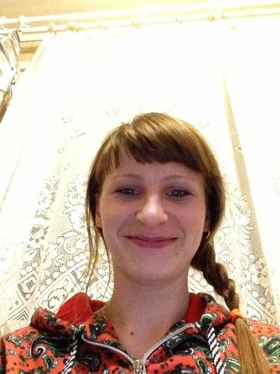Zina Dobresova, 20 февраля , Дюртюли, id212808679