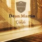 Dean Martin альбом Dinah