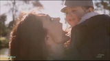 Wentworth S6 Ep3 - Franky and Bridgets Happy Ending