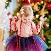 Детский и семейный фотограф Юлия Егорова