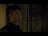 "Shadowhunters 3x09 ""Familia Ante Omnia"" ⁄ 3x10 ""Erchomai"" Sneak Peek #2 (HD) Mid-Season Finale"