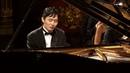 Tchaikovsky Nutcracker Pas de deux - Sheng Cai (Encore)