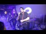 Северный Флот - Время Любить Рок-клуб Machine Head (Саратов) (Live) 15.11.2017