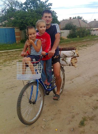 Роман Блудов, 11 апреля , Харьков, id128986769