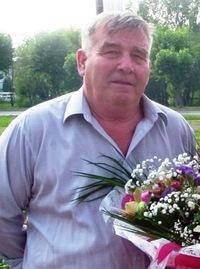 Александр Кузнецов, 6 марта , Запорожье, id225490350