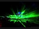 Cahill ft Nikki Belle - Sex Shooter (Dave Ramone Mix)