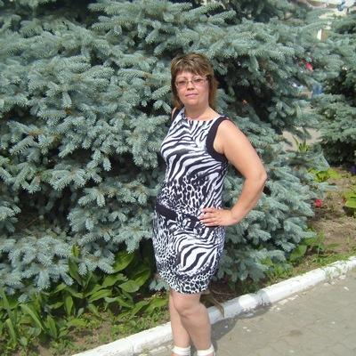 Татьяна Ковалёва, 13 января 1979, Чита, id213260583