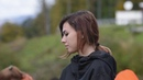 11.10.2017 Мастер-класс по направлению «Живопись» на Красной поляне