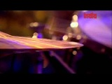 Har Ek Baat - Karsh Kale &amp Midival Punditz (Live at Paleo Fest 09)