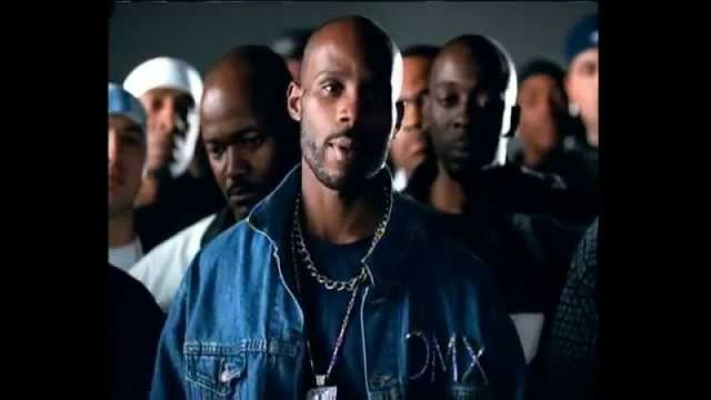 Aaliyah - Miss You [Aaliyah Tribute] Feat. DMX Timbaland (Video)