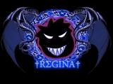 #regina__regina__?