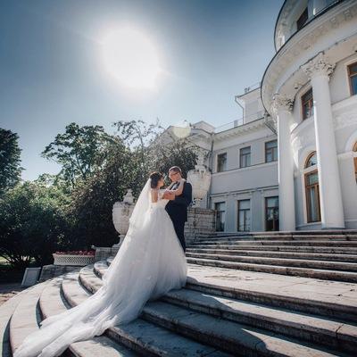 Екатерина-Юрьевна Зиновьева
