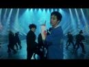 BEATBURGER PROJECT X XIUMIN 시우민 BEYOND @EXO PLANET 4 - The EℓyXiOn [dot]