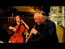 Oboe Fantasy - Heinz Holliger