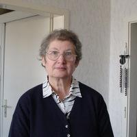 Valentina Balkovaya