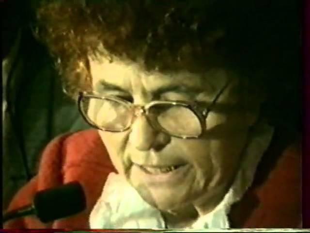 Психотроника на службе человеку Часть 2 1990 г