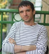 Виталий Даценко