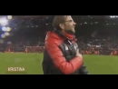 Not sure what I just watched but what I can say is that Jürgen Norbert Klopp is an absolute legend LFC
