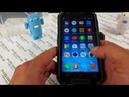 Видео обзор Land Rover XP8800 отличный защищённый смартфон A9 V9 X9 A8
