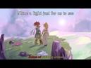 Chrono Trigger O Musical 39 Uma Promessa Distante Legendado