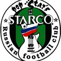 Sergo Starco фото