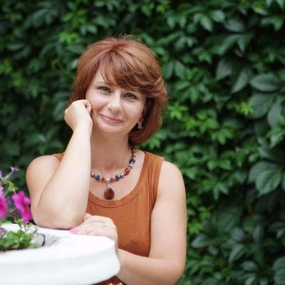 Татьяна Бекасова, 11 июля , Москва, id13961672