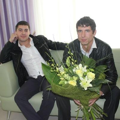 Петр Коргушов, 5 марта 1987, Москва, id150729728
