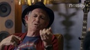 """Guitar Moves with Keith Richards: """"There's Two Sides to Every Story"""" (Русская Озвучка)"""