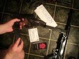 Коллекционное оружие пистолет тт сигнальный Тула и область, Новомосковск, спорт, оружие, новости, СМИ, фото, видео, игры