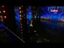 Vidmo_org_Human_Beatbox_Neil_wows_everyone_Asias_Got_Talent_Episode_4_640_00