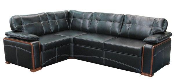 Мягкая мебель в интернет-магазине