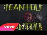 Tedashii - Nothing I Can't Do ft. Trip Lee and Lecrae ft. Trip Lee, Lecrae