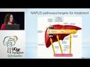 Fatty Liver Disease New Therapeutics