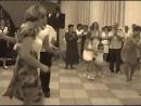 Когда сексопатолог подрабатывает тамадой на свадьбе
