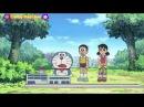 Tập 362 Doraemon Đèn ma trơi Sân bay vạn năng Tám ngày ở long thành