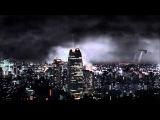 Deep Dub For Dark Alleys 002 (Dubstep Mix)