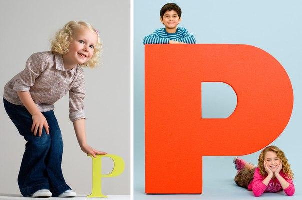 Как научить говорить букву р в домашних условиях