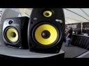 Gibson Brands и 2014 Sweetwater GearFest