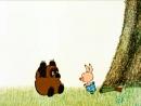 Винни Пух Сборник мультфильмов. все серии. HD Качество !