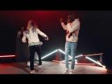 Lil Pump, BlocBoy JB and Smokepurpps Cypher - 2018 XXL Freshman T.M.B