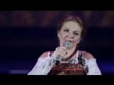 Дороги счастья Марины Девятовой - спектакль в Геликон-опере