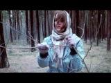 Ajukaja &amp Maria Minerva - CU Again (Porridge Bullet 008)