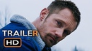 HOLD THE DARK Official Trailer (2018) Alexander Skarsgård, Riley Keough Netflix Thriller Movie HD