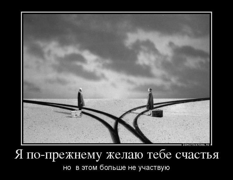 Фото девушек вк казашки Груздь словно нашему