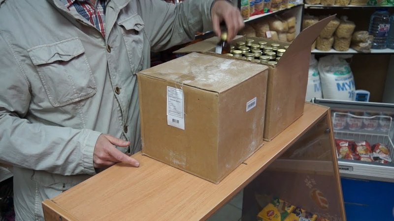 Бухарик казнит фунфырики. Real video