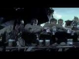 Фильм - Главный калибр (2006)  YouTube