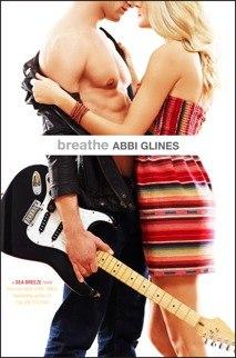 Дыхание. Эбби Глайнс