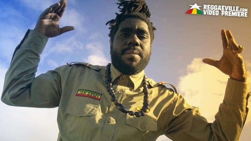 Stranjah Millah Authority Official Video 2018