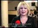 Zoltán Erika Szilágysomlyón Erdélyi Figyelp RTV Kolozsvár