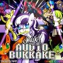 DCRPS055 Dave - Audio Bukkake